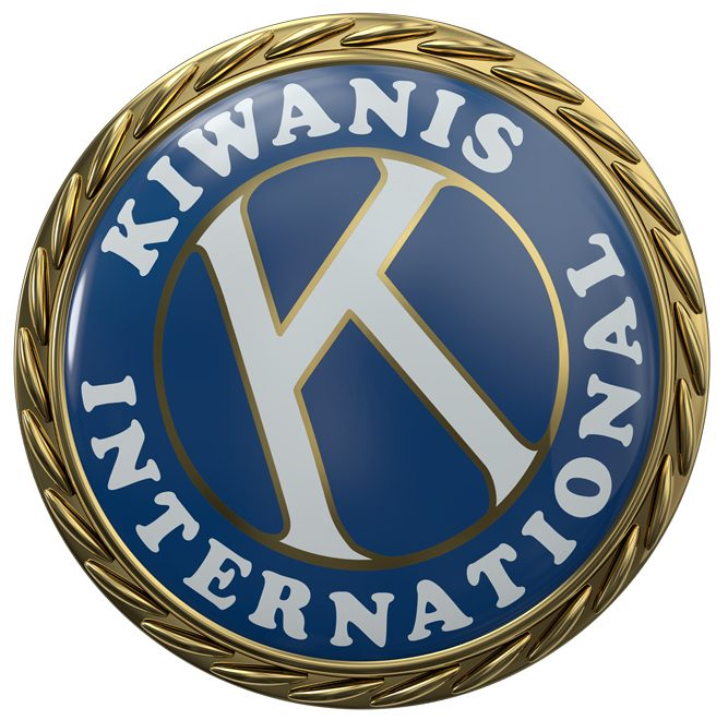 The Kiwanis Club of Pittsburg, Kansas