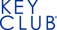 KeyClub_stacked_blue_JPG